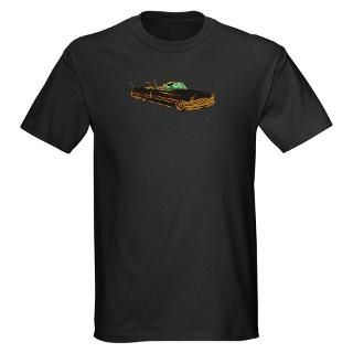 Allman Brothers Gifts & Merchandise  Allman Brothers Gift Ideas