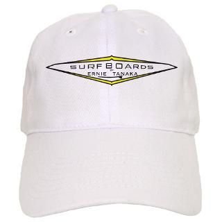 Surfboard Hat  Surfboard Trucker Hats  Buy Surfboard Baseball Caps