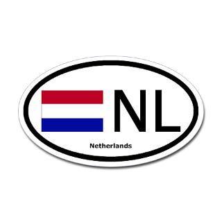 International Stickers  Car Bumper Stickers, Decals