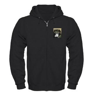 802 Hoodies & Hooded Sweatshirts  Buy 802 Sweatshirts Online