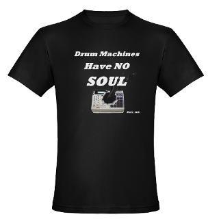 Drum Machine T Shirts  Drum Machine Shirts & Tees