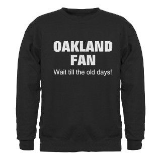 Oakland Raider Hoodies & Hooded Sweatshirts  Buy Oakland Raider
