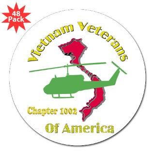 Marines Veterans Vva Stickers  Car Bumper Stickers, Decals