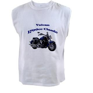 Vulcan Motorcycle T Shirts  Vulcan Motorcycle Shirts & Tees