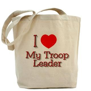Girl Scout Bags & Totes  Personalized Girl Scout Bags