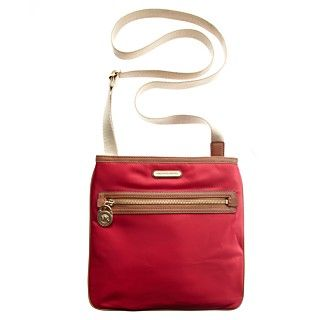 MICHAEL Michael Kors Handbag, Kempton Nylon Collection   Handbags