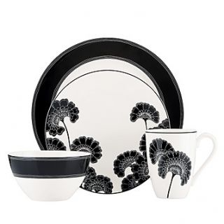 kate spade new york japanese floral dinnerware $ 19 00 $ 90 00