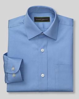 Joseph Abboud Boys Dress Shirt   Sizes 8 20