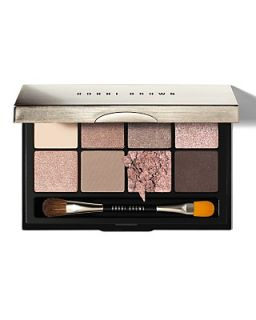 Bobbi Brown Desert Twilight Eye Shadow Palette