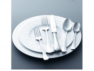 Villeroy & Boch La Coupole 40 Piece Set