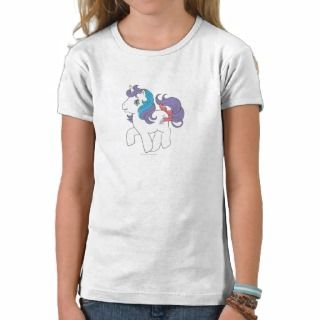 Kids My Little Pony Short Sleeve Clothing, Infant & Baby My Little