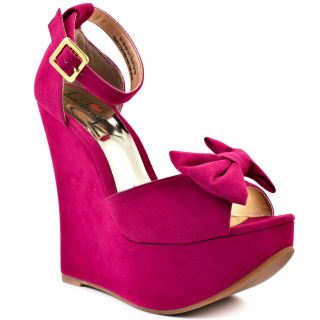 Luichinys Pink Sav Vee   Fuchsia for 89.99