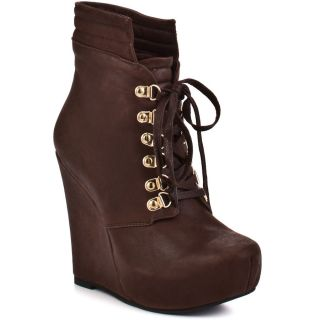 Womens Brown Boots   Ladies Brown Boots, Female Brown