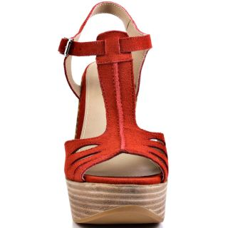 Kenneth Cole Reactions Red Real Deal Su   Red for 89.99