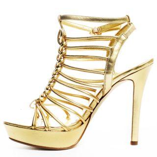 allan heel gold bcbgeneration sku zbcbg135 $ 112 99 sale $