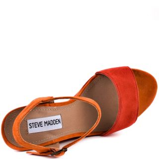 Steve Maddens 15 Wimzikul   Red Multi for 144.99