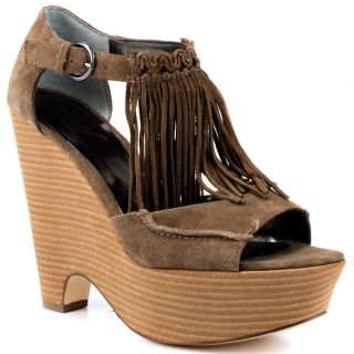 Carlos by Carlos Santanas Black Florida   Black Suede for 54.99