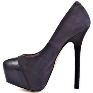Steve Maddens Multi Color Beautey   Grey Suede for 99.99
