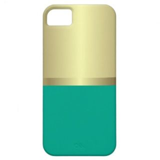 EXCLUSIVE 2013 EMERALD COLLECTION iPHONE 5 CASE