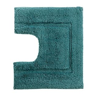 Home & Furniture Sale Bath Mats