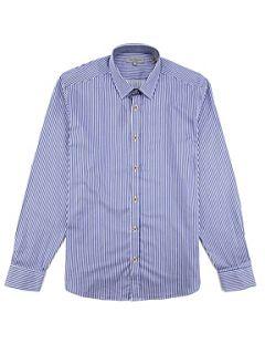 Mens Shirts   Shirts for Men