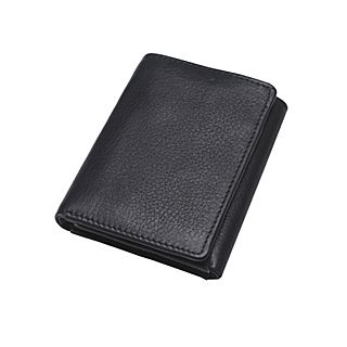 Mens Leather Wallets   Mens Wallets      Page 6