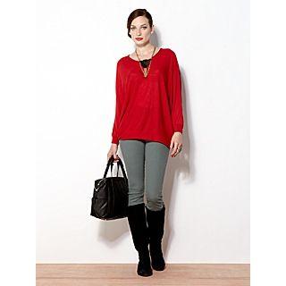 Mary Portas Knitwear