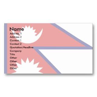 Nepali Puti Kathmandu India