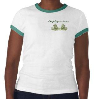 soorten auto 39 s t shirt company names generator