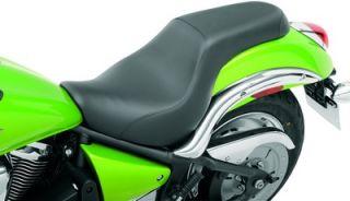 Saddlemen Profiler Seat Kawasaki Vulcan 1500 Classic