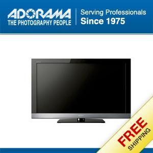 Sony Bravia EX500 Series 40 inch 1080p LCD HDTV KDL40EX500