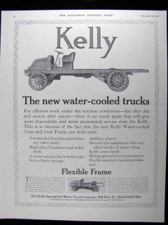 1911 Spencer Scranton Steam Hot Water Heater Print Ad