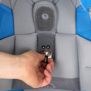 2012 Kelty Kids Journey 2.0 Frame Child Carrier BackPack NEW   4 COLOR