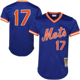 click an image to enlarge mitchell ness keith hernandez new york mets