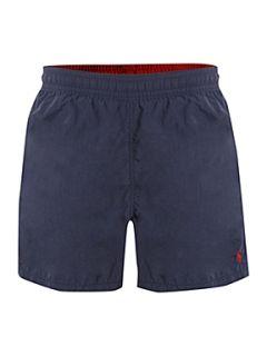 Polo Ralph Lauren Classic swim shorts Denim Indigo