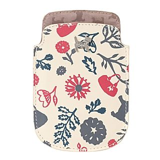 Radley   Bags & Luggage   Mobile Phone & Tablet Cases
