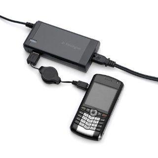 Kensington K38066US Wall Ultra Compact Notebook Power Adapter