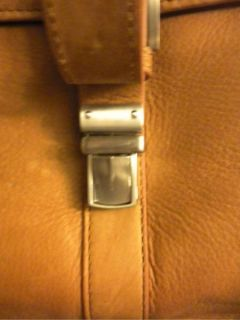 new kenneth cole reaction business and luggage columbian leather dowel