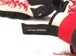 SUPER LOCO Rock Climbing Shoes   Ladies/Kid Sizes