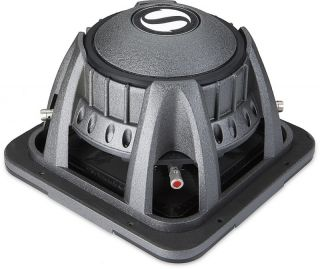 New Kicker S8L7 8 900 Watts L7 Sub Car Audio Subwoofer