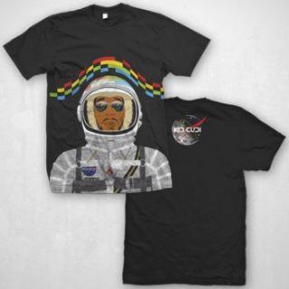 Kid Cudi Astro T Shirt New s M L XL
