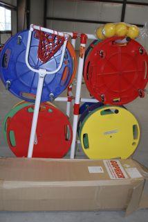 Misc Sports Equipment for Schools After School Programs Kids