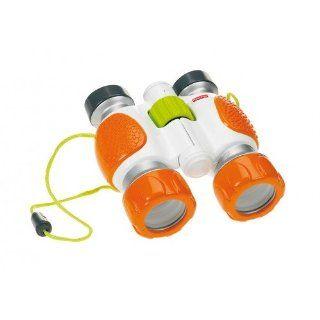 Kids Toy Mini Binoculars Binocular Great Fisher Price