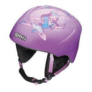 Giro Ricochet Snow Helmet Ski Snowboard Helmet Kids Girls XS s New