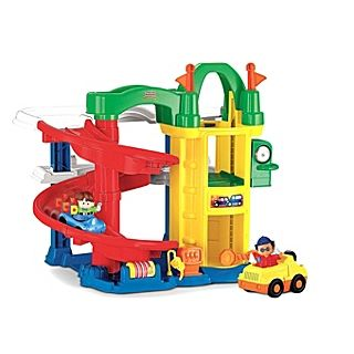 Baby and Preschool Toys   House of Fraser