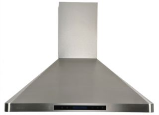 36 Range Hood Kitchen Exhaust Fan Steel 900 CFM 31