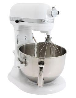 download program kitchen aid stand mixer k45ss manual backupereco