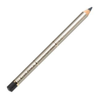 Oreal Le Kohl Smooth Defining Eye Liner Wood Pencil Smoke 220