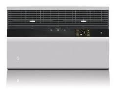 Friedrich EL36N35 Kuhl Series Room Air Conditioner with Electric Heat