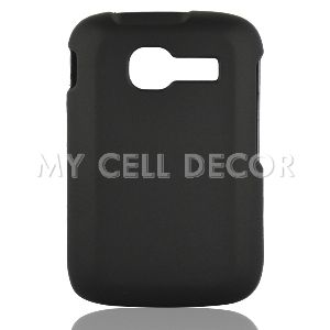 Cell Phone Case for Kyocera S2300 Loft Torino MetroPCS Virgin Mobile